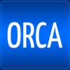 ORCA - Planilha para Organização Financeira
