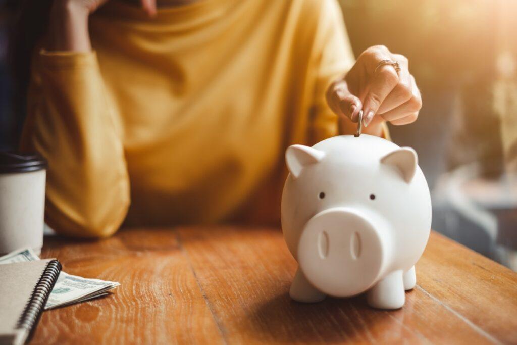 28 dicas para poupar dinheiro em tempos de crise